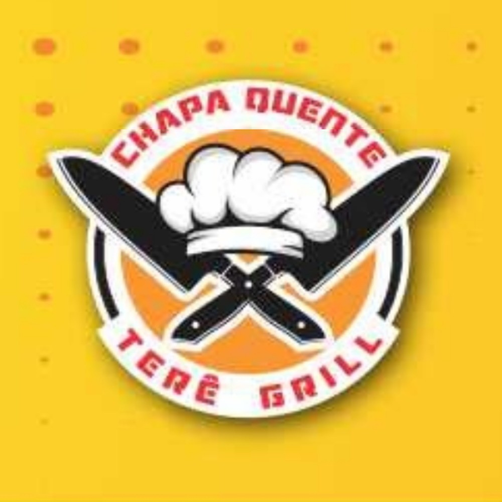 Read more about the article Quiosque Chapa Quente