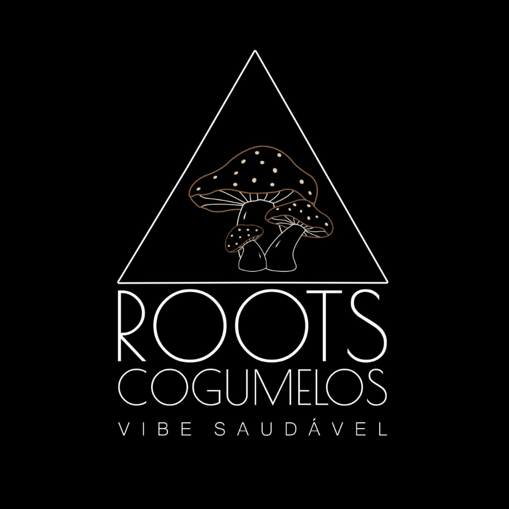 Read more about the article Roots cogumelos – Feira Virtual do Produtor