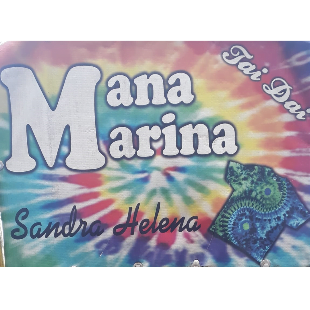 Read more about the article Mana Marina
