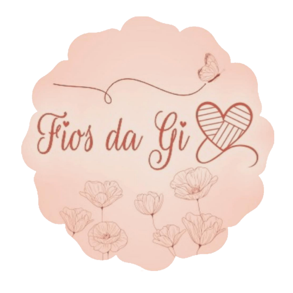 Read more about the article Fios da Gi